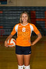 Boone Girls Volleyball  Team Pictures 2014 DCEIMG-0584