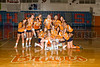 Boone Girls Volleyball  Team Pictures 2014 DCEIMG-0558