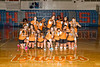 Boone Girls Volleyball  Team Pictures 2014 DCEIMG-0549