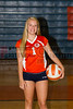 Boone Girls Volleyball  Team Pictures 2014 DCEIMG-0638