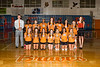 Boone Girls Volleyball  Team Pictures 2014 DCEIMG-0561