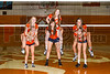 Boone Girls Volleyball  Team Pictures 2014 DCEIMG-0631