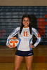 Boone Girls Volleyball  Team Pictures 2014 DCEIMG-0623