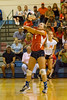 Colonial Grenadiers  @ Boone Braves Girls Varsity Volleyball - 2014- DCEIMG-4925