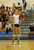 Colonial Grenadiers  @ Boone Braves Girls Varsity Volleyball - 2014- DCEIMG-4952
