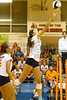 Colonial Grenadiers  @ Boone Braves Girls Varsity Volleyball - 2014- DCEIMG-4935