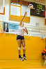 Colonial Grenadiers  @ Boone Braves Girls Varsity Volleyball - 2014- DCEIMG-4928