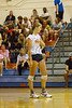 Colonial Grenadiers  @ Boone Braves Girls Varsity Volleyball - 2014- DCEIMG-4951
