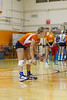 Colonial Grenadiers  @ Boone Braves Girls Varsity Volleyball - 2014- DCEIMG-4953