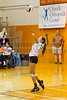 Colonial Grenadiers  @ Boone Braves Girls Varsity Volleyball - 2014- DCEIMG-5131