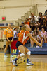 Colonial Grenadiers  @ Boone Braves Girls Varsity Volleyball - 2014- DCEIMG-4932