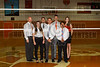 Boone Girls Volleyball  Team Pictures 2014 DCEIMG-0653