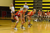 Boone Braves @ Bishop Moore Catholic Hornets Girls Varsity Volleyball- 2014- DCEIMG-1379