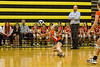 Boone Braves @ Bishop Moore Catholic Hornets Girls Varsity Volleyball- 2014- DCEIMG-1258