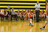 Boone Braves @ Bishop Moore Catholic Hornets Girls Varsity Volleyball- 2014- DCEIMG-1257