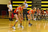 Boone Braves @ Bishop Moore Catholic Hornets Girls Varsity Volleyball- 2014- DCEIMG-1381