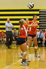 Boone Braves @ Bishop Moore Catholic Hornets Girls Varsity Volleyball- 2014- DCEIMG-1113