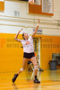 Colonial Grenadiers  @ Boone Braves Girls Varsity Volleyball - 2014- DCEIMG-4937