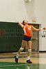Boone Braves @ Oak Ridge Pioneers Girls Varsity Volleyball - 2014- DCEIMG-3197