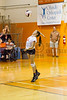 Colonial Grenadiers  @ Boone Braves Girls Varsity Volleyball - 2014- DCEIMG-5132