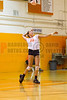 Colonial Grenadiers  @ Boone Braves Girls Varsity Volleyball - 2014- DCEIMG-4938