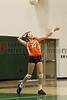 Boone Braves @ Oak Ridge Pioneers Girls Varsity Volleyball - 2014- DCEIMG-3195