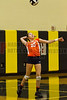 Boone Braves @ Bishop Moore Catholic Hornets Girls Varsity Volleyball- 2014- DCEIMG-1140