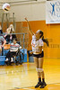 Colonial Grenadiers  @ Boone Braves Girls Varsity Volleyball - 2014- DCEIMG-5133