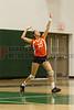 Boone Braves @ Oak Ridge Pioneers Girls Varsity Volleyball - 2014- DCEIMG-3187