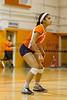 Winter Park Wildcats @ Boone Braves Girls Varsity Volleyball - 2014 - DCEIMG 4915