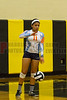 Boone Braves @ Bishop Moore Catholic Hornets Girls Varsity Volleyball- 2014- DCEIMG-1182