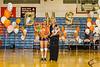 West Orange Warriros @ Boone Braves Girsl Varsity Volleyball  -  2014 - DCEIMG-1575