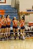 Winter Park Wildcats @ Boone Braves Girls Varsity Volleyball - 2014 - DCEIMG 4873
