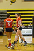 Boone Braves @ Bishop Moore Catholic Hornets Girls Varsity Volleyball- 2014- DCEIMG-1177