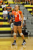 Boone Braves @ Bishop Moore Catholic Hornets Girls Varsity Volleyball- 2014- DCEIMG-0973