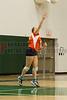 Boone Braves @ Oak Ridge Pioneers Girls Varsity Volleyball - 2014- DCEIMG-3169