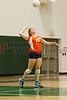 Boone Braves @ Oak Ridge Pioneers Girls Varsity Volleyball - 2014- DCEIMG-3168