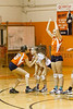Winter Park Wildcats @ Boone Braves Girls Varsity Volleyball - 2014 - DCEIMG 4876