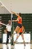 Boone Braves @ Oak Ridge Pioneers Girls Varsity Volleyball - 2014- DCEIMG-3060