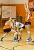 Winter Park Wildcats @ Boone Braves Girls Varsity Volleyball - 2014 - DCEIMG 4886