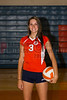 Boone Girls Volleyball  Team Pictures 2014 DCEIMG-0634