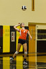 Boone Braves @ Bishop Moore Catholic Hornets Girls Varsity Volleyball- 2014- DCEIMG-1364