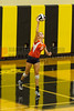 Boone Braves @ Bishop Moore Catholic Hornets Girls Varsity Volleyball- 2014- DCEIMG-1049