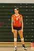 Boone Braves @ Oak Ridge Pioneers Girls Varsity Volleyball - 2014- DCEIMG-3038