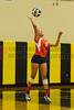 Boone Braves @ Bishop Moore Catholic Hornets Girls Varsity Volleyball- 2014- DCEIMG-1192