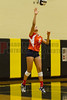 Boone Braves @ Bishop Moore Catholic Hornets Girls Varsity Volleyball- 2014- DCEIMG-1187