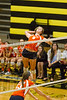 Boone Braves @ Bishop Moore Catholic Hornets Girls Varsity Volleyball- 2014- DCEIMG-1034