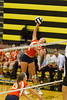 Boone Braves @ Bishop Moore Catholic Hornets Girls Varsity Volleyball- 2014- DCEIMG-1035