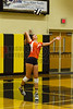 Boone Braves @ Bishop Moore Catholic Hornets Girls Varsity Volleyball- 2014- DCEIMG-1221