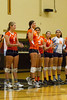 Boone Braves @ Bishop Moore Catholic Hornets Girls Varsity Volleyball- 2014- DCEIMG-0967